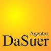 Agentur DaSuer_Verlauf_schwarz