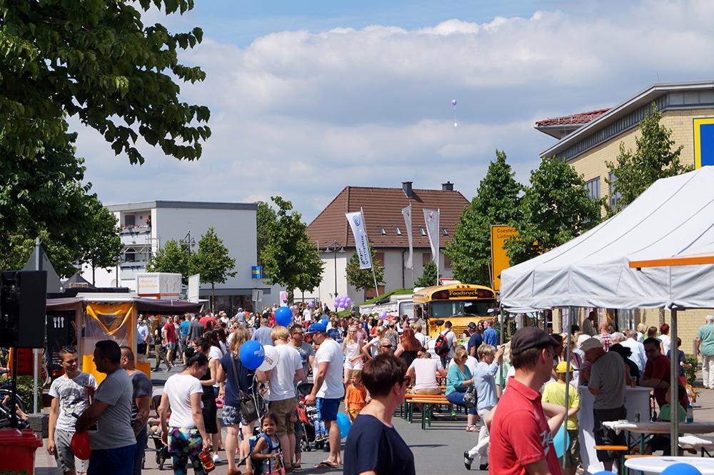 Stadtfest 3