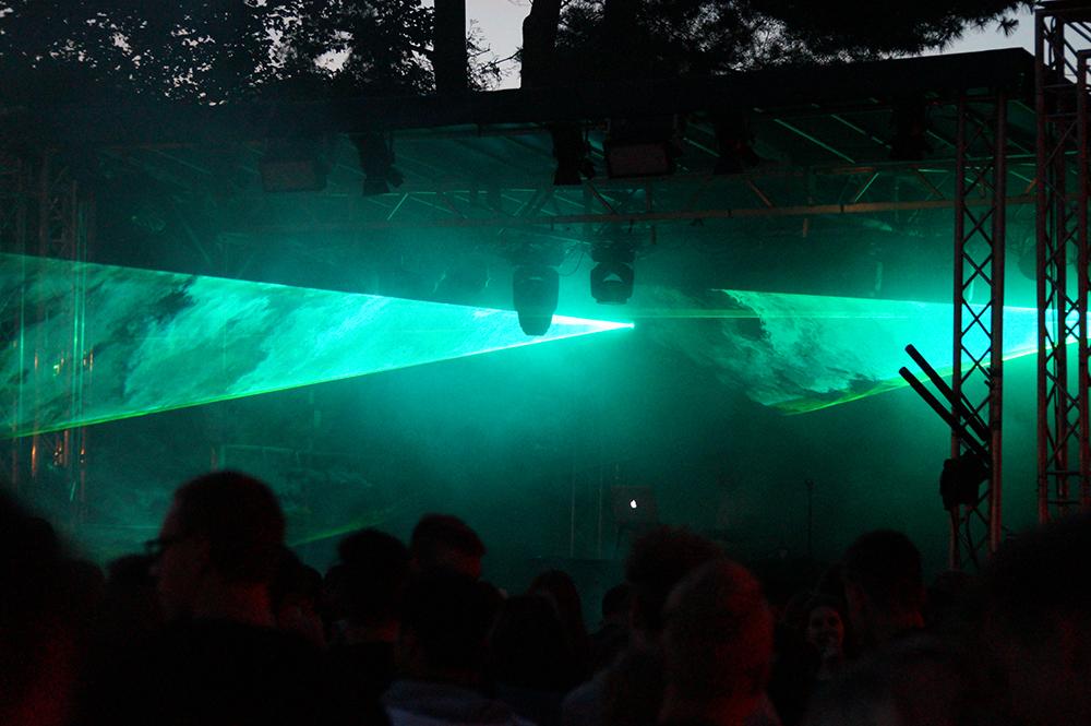 Stadtfest 8