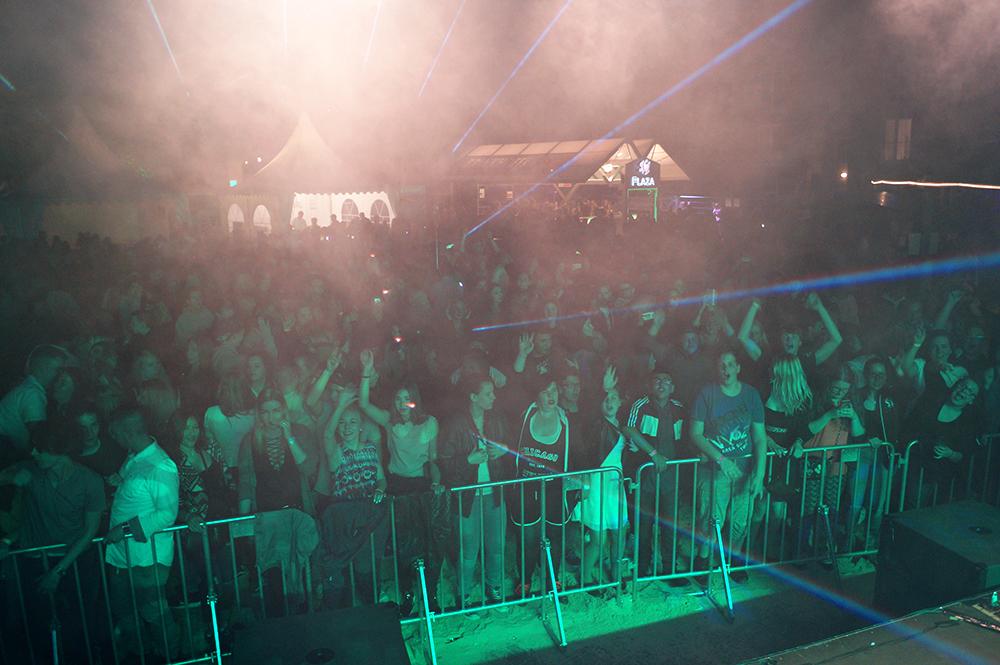 Stadtfest 10