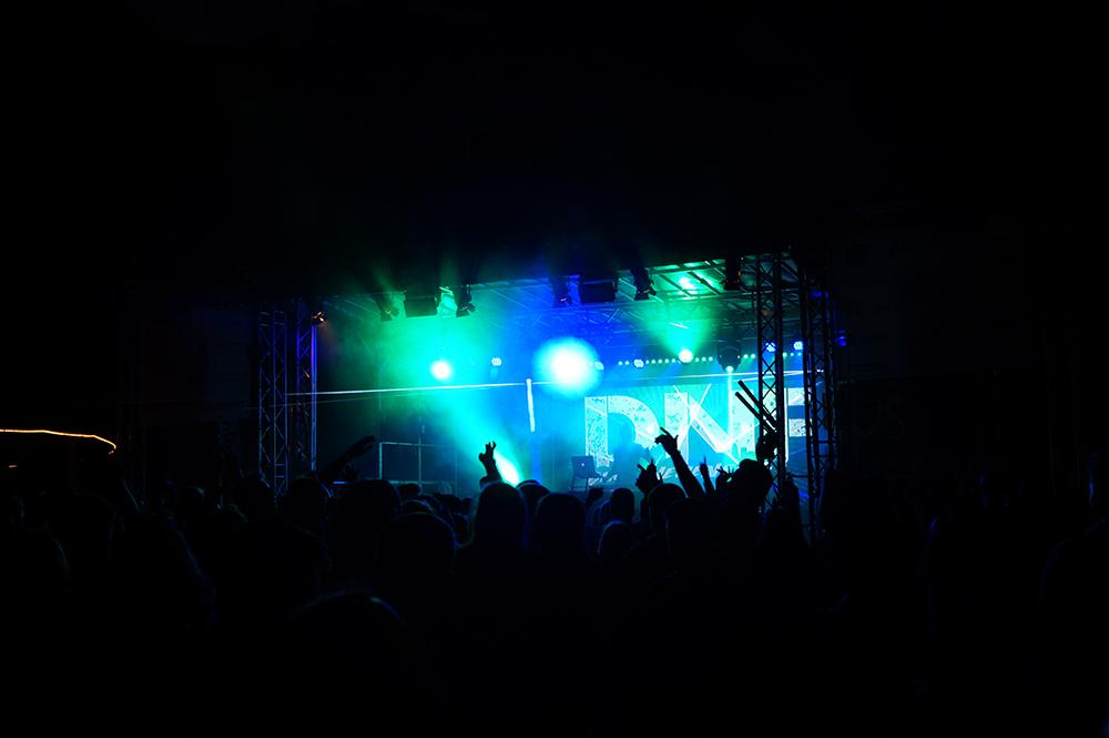 Stadtfest 12