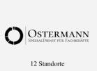 Ostermann Neu