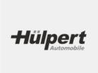 hülpert-300x224