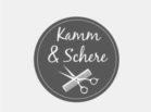 kamm-schere-300x224